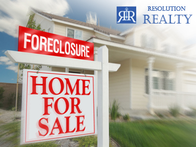 ResolutionRealtyLi.com | Foreclosure Professional Services, Freeport, Long Island, NY