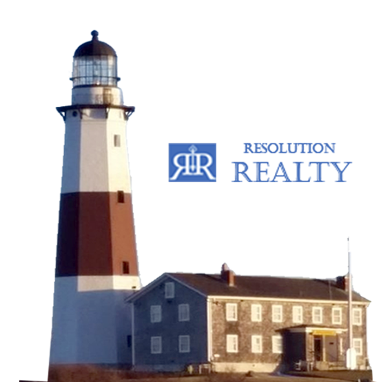 Short Sale & Foreclosure Real Estate, Freeport Long Island, NY | Resolution Realty