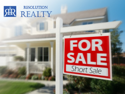 ResolutionRealtyLI.com | Short Sale Professional Services, Freeport, Long Island, NY
