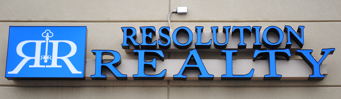 Resolution Realty | Short Sale & Foreclosure Professional Services in Freeport & Long Island, NY